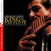 King of the Pan Flute and Other Favorites