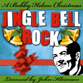 Jingle Bell Rock - A Bobby Helms Christmas