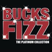 Piece of the Action - Bucks Fizz