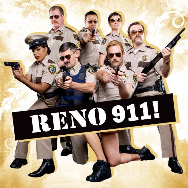 watch reno 911 episodes season 6. Black Bedroom Furniture Sets. Home Design Ideas