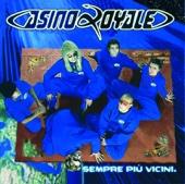 Anno Zero - Casino Royale