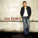Bad Things - Jace Everett
