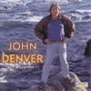 The John Denver Collection, Vol. 5: Calypso