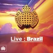 Ministry of Sound - Live: Brazil