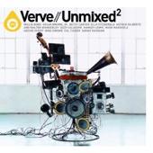 Verve Remixed 2 / Verve Unmixed 2