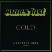 James Last: Gold - Greatest Hits