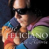 La Historia de Jose Feliciano