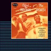 Clifford Brown & Max Roach (1954-1955)