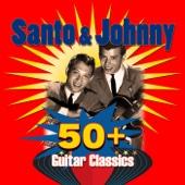 50+ Guitar Classics