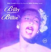 Billy Remembers Billie