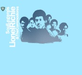 Easy - The Commodores