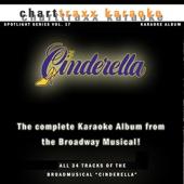 Spotlight Karaoke, Vol. 17: Cinderella