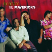 The Best of the Mavericks