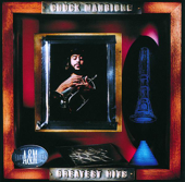 Download Chuck Mangione - Give It All You Got