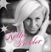 Kellie Pickler (Deluxe Version)