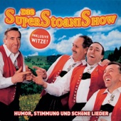 SuperStoaniShow