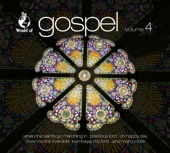 The World Of...  Gospel, Vol. 4