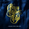 Whipping Post - Allman Brothers Band