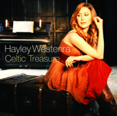 Celtic Treasure (Bonus Track Version)