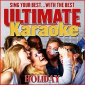 What Child is This (In the Style of Josh Groban) [Karaoke Version Instrumental Only]