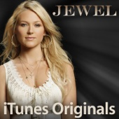 Jewel - Who Will Save Your Soul (iTunes Originals Version) artwork