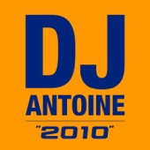 Ma Cherie (DJ Antoine vs. Mad Mark) [feat. The Beat Shakers]