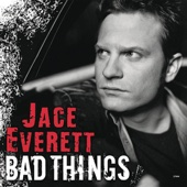 Bad Things (Theme from
