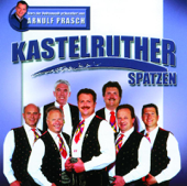 Stars der Volksmusik: Kastelruther Spatzen