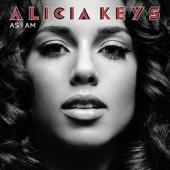 Alicia Keys - No One bild