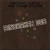 Binshaker Dub
