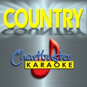 Do You Hear What I Hear? (Karaoke Track and Demo) [In the Style of Carrie Underwood]