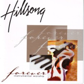 Carry Me (Instrumental) - Hillsong Worship