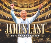 James Last and His Orchestra - The Lonely Shepherd kunstwerk