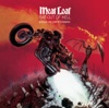 Paradise by the Dashboard Lights - Meatloaf