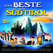 Das Beste aus Südtirol
