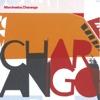 pochette album Charango