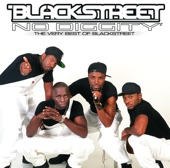 Blackstreet - No Diggity (feat. Dr. Dre & Queen Pen) artwork
