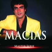 Master série : Enrico Macias, vol. 1