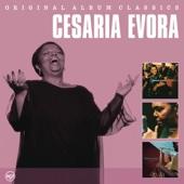 Original Album Classics: Césaria Évora