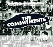 The Commitments (Original Motion Picture Soundtrack)