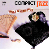 Download Dinah Washington - What a Difference a Day Makes