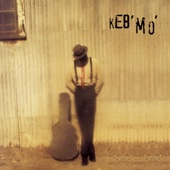 Every Morning - Keb'Mo