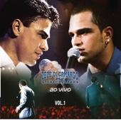 É o Amor (Ao Vivo) - Zezé Di Camargo & Luciano