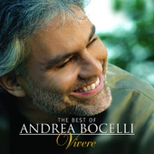 The Best of Andrea Bocelli - Vivere (Bonus Track Version) - Andrea Bocelli
