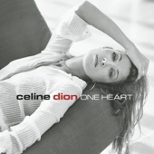 One Heart cover art