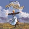 The Sound of Music (Original Soundtrack)
