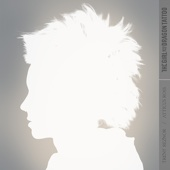 The Girl with the Dragon Tattoo (Soundtrack from the Motion Picture) cover art