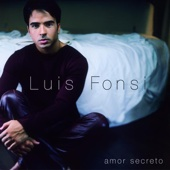 Amor Secreto cover art