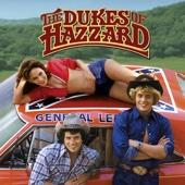 The Dukes of Hazzard, Season 1 - The Dukes of Hazzard Cover Art