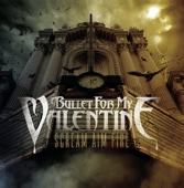 Take It Out On Me - Bullet for My Valentine